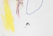 O projeto se desenvolveu a partir da leitura de histórias para as crianças que desenharam e criaram suas próprias releituras das histórias ouvidas.